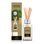 Parfum de camera cu betisoare Areon Home Perfume Gold 85ml