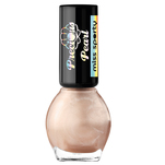Lac de Unghii Miss Sporty Precious Pearls, 010 Tresured Sand, 7ml