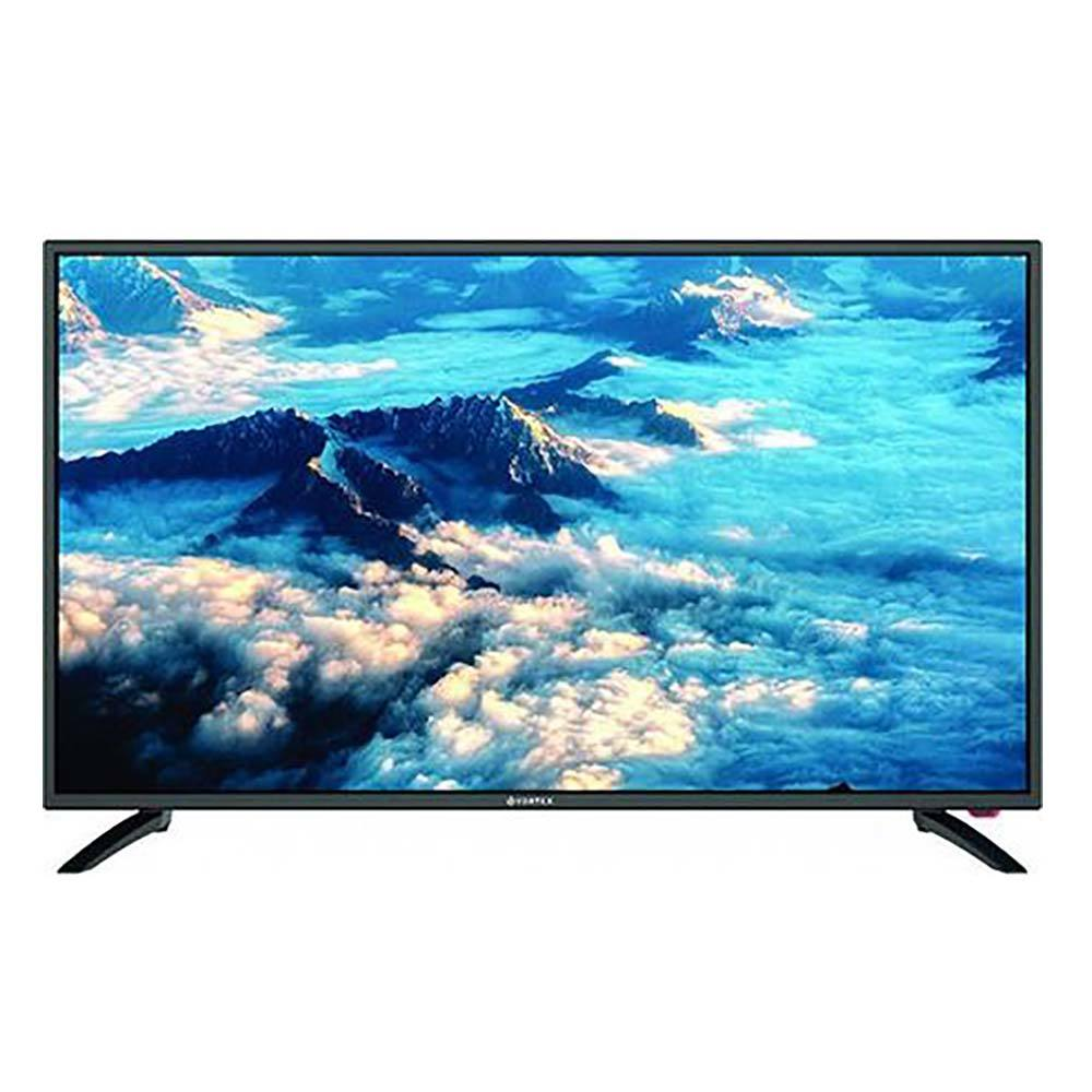 Televizor LED Full HD Vortex 40''/101 cm, 3 HDMI, 1 USB, A