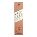 Whisky Johnnie Walker red blender's bath 0.7 l