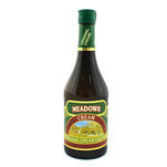 Irish whisky Meadows, 0.7 l