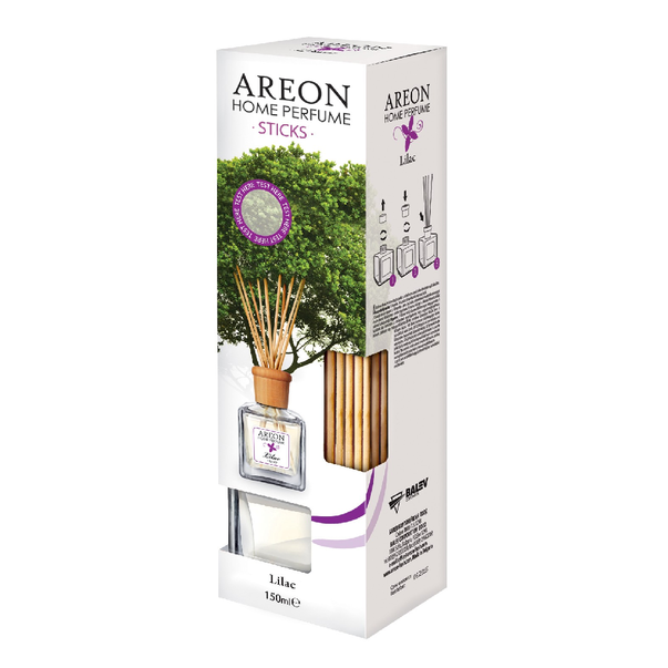 3800034958547_Parfum_de_camera_Areon_Liliac_150ml_2.png