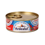 Pate picant Ardealul 100 g
