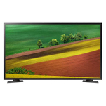 "Samsung UE32N4003, TV LED, HD Ready, 81 cm/32"", 2 HDMI, 1 USB"
