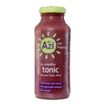 Smoothie Tonic De Azi cu rodie, 250 ml