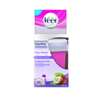 Rezerva kit depliare electric cu ceara Veet Easy Wax