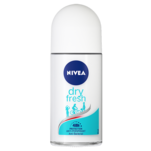 Deodorant roll-on Nivea Dry Feminin