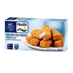 Fish Fingers Frosta, 300 g