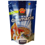 Exo Gammarus, 400ml