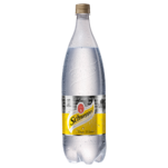 Apa tonica Schweppes Kinley 1.5L