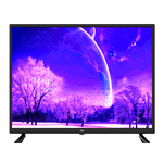 "NEI 32NE4000, TV LED, HD Ready, 80cm/32"",  3 HDMI, 2 USB, A+"