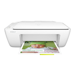 Multifunctional inkjet color HP Deskjet 2130 All-in-One