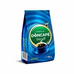 Cafea Doncafe decaffeinated 100 g