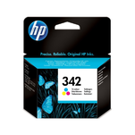 Cartus HP 342 C9361EE Color