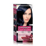 Vopsea de par permanenta Garnier Color Sensation Electric Night