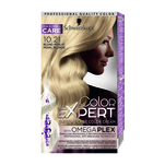 Vopsea de par Color Expert 10-21  Blond Perlat, 147 ml