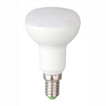 Bec spot cu LED Total Green Evo17, R50, 6w, e14, 3000 Kd