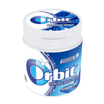Orbit Professional Strog Bottle 86 g