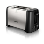 Prajitor de paine Philips Daily Collection HD4825 cu putere de 800W