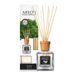 Parfum de camera cu betisoare Areon Home Perfume Black 150ml