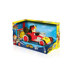 Masina Roadster Racers - Mickey