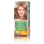 Vopsea de par permanenta Garnier Color Naturals Blond