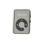 MP3 Player Selecline MP0070