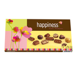 Praline Ludwig Happiness 400 g