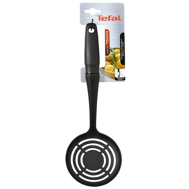 Spumiera Tefal Comfort Touch