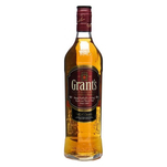 Scotch whiskey Grant's 0.7L