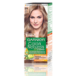 Vopsea de par permanenta Garnier Color Naturals Blond deschis natural
