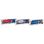 One Two Fun - Set joaca camion, diverse modele
