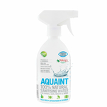 Apa sanitara Aquaint 500ml