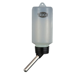 Adapator Trixie Drinki 100 ml