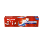 Pasta de dinti Colgate optic 100 ml