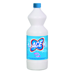 Inalbitor Ace carton regular 1 l