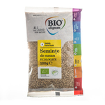 Seminte de susan Bio All Green 100 g