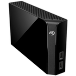 HDD extern Seagate Backup Plus 6TB cu 2 porturi USB 3.0