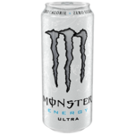 Energizant Monster 0.5L