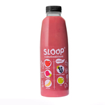 Suc natural Sloop Smoothie de fructe de padure, 750 ml
