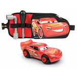 Cars 3 Tools Belt + Mcqueen