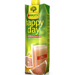 Suc natural de grapefruit roz Rauch Happy Day 1L
