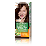 Vopsea de par permanenta Garnier Color Naturals Saten