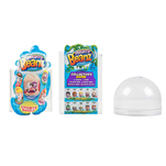Mighty Beanz s1 - Set 8 bucati
