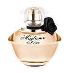 Apa de parfum La Rive  Madame in Love 90 ml