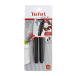 Deschizator de conserve Tefal Ingenio K2070514 multifunctional