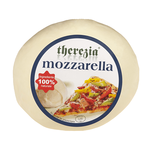 Thery Mozzarella