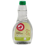 Rezerva spray geamuri Auchan, eco, 500 ml