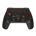 Gamepad wireless Trust Gaming GXT545 pentru PC si Playstation 3