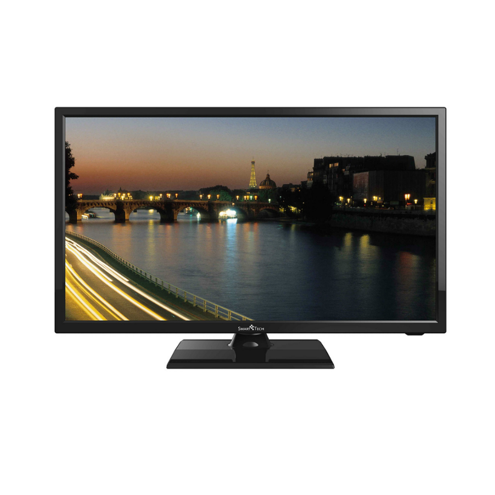 Televizor LED SmartTech, 56cm, LE-2219, Full HD